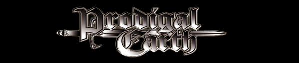 prodigal-earth-logo