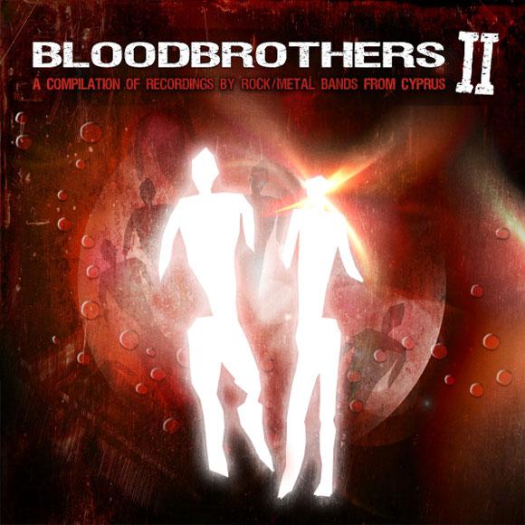 Bloodbrothers II