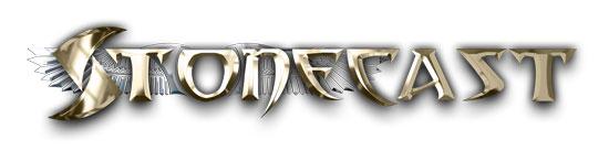 STONECAST logo