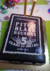 PBR_Bday_Cake