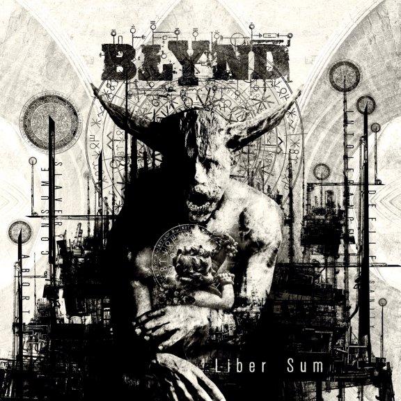 BLYND_Liber_Sum