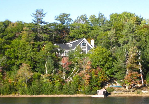 parry-sound-cottage