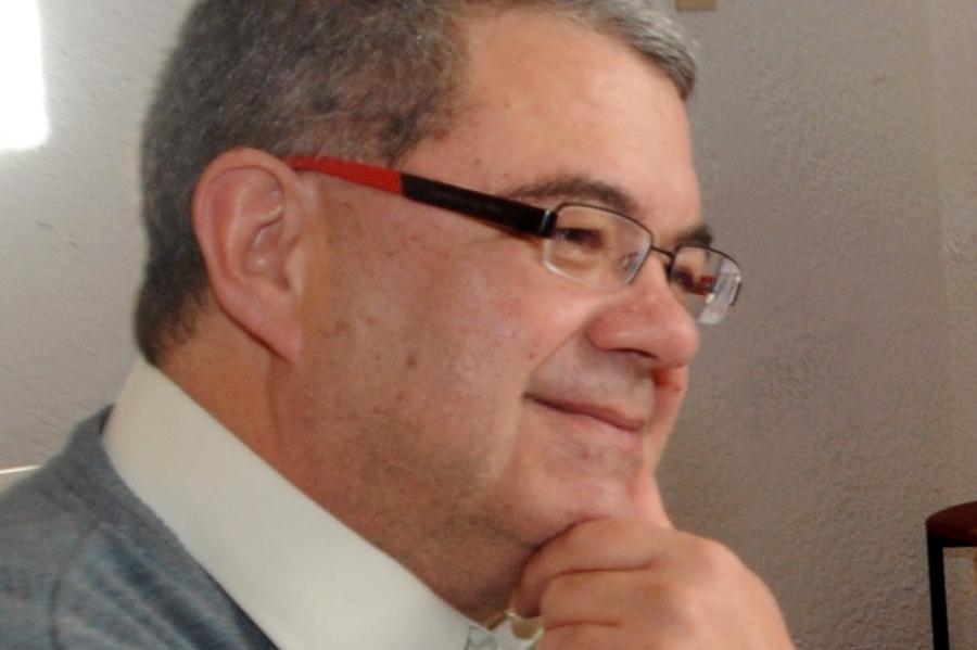 Cuesta Duarte: El nuevo acuerdo de precios es un paso chiquitito, pero es un avance