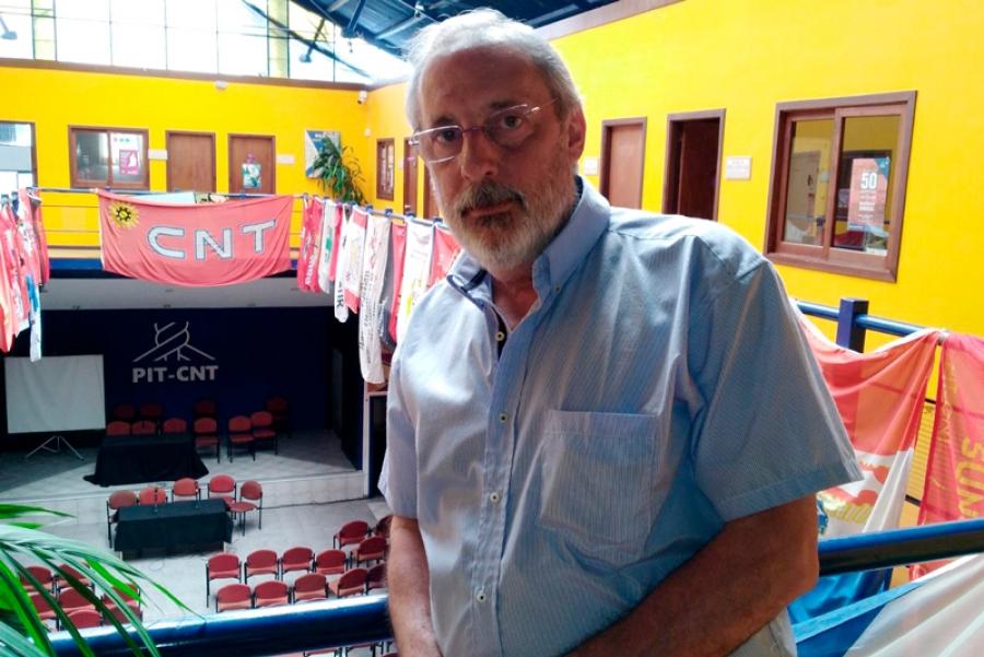 Oportunidad para conmemorar el 1º de Mayo y conocer la Cuba real