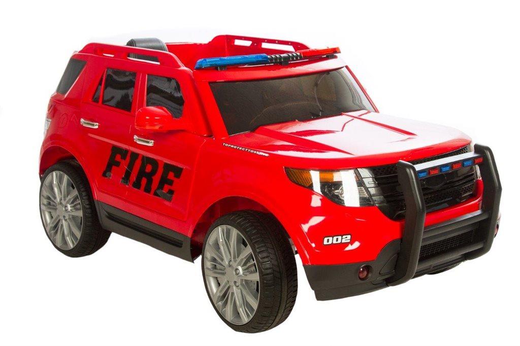 FireSUV (1)-p