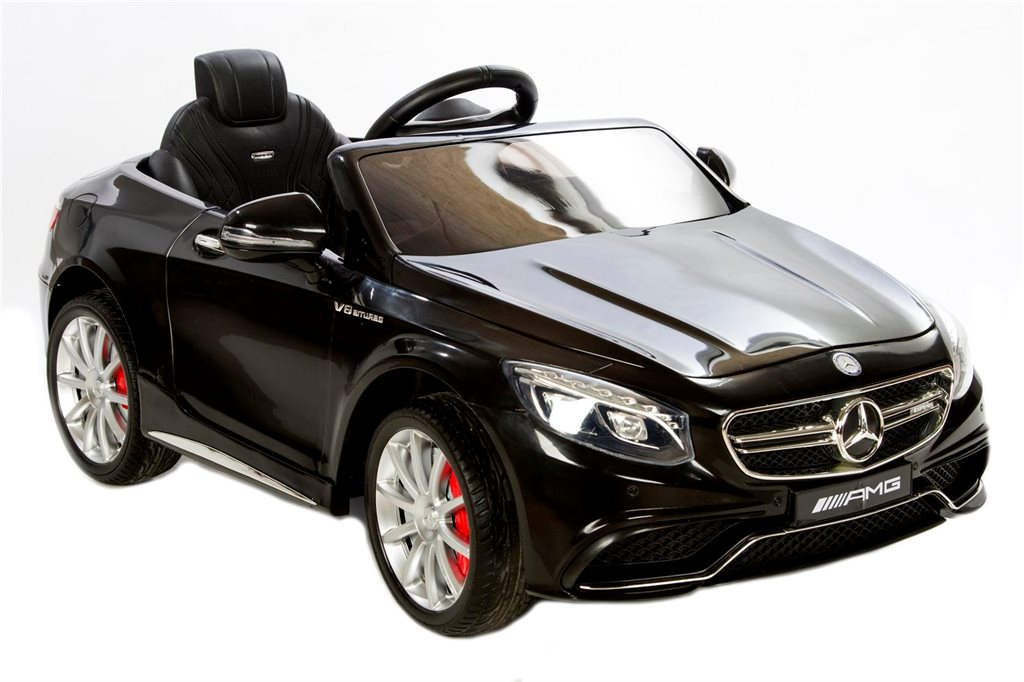 Mercedes S63 (9)-p
