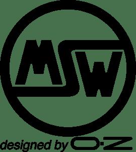 msw-wheels-logo-264A7CC57D-seeklogo.com