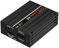 M-2FX-pers-power-input_200x200