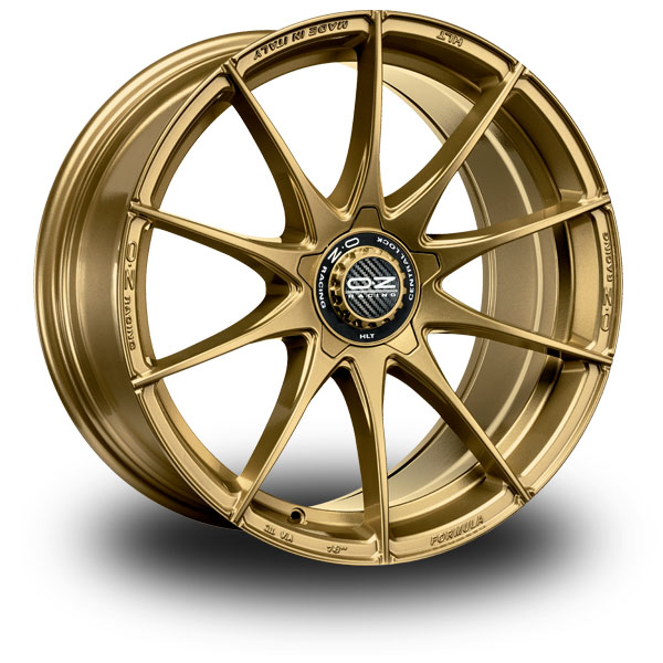 oz formula hlt gold cl