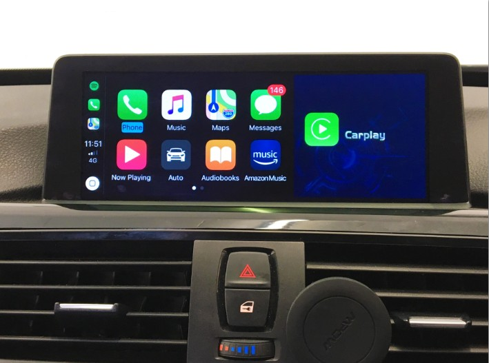 i_7690_large_carplay-bmw-nbt-88-102-skarm-tradlost