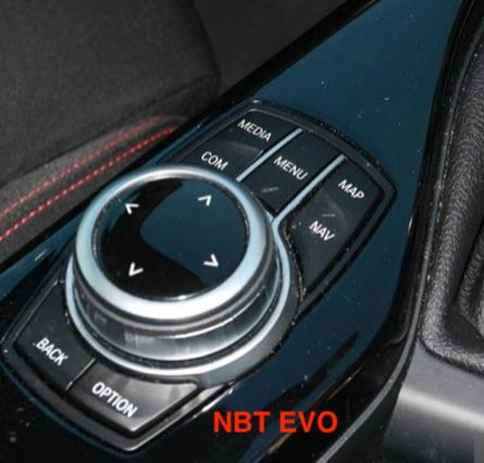 i_7692_large_carplay-bmw-nbt-88-102-skarm-tradlost