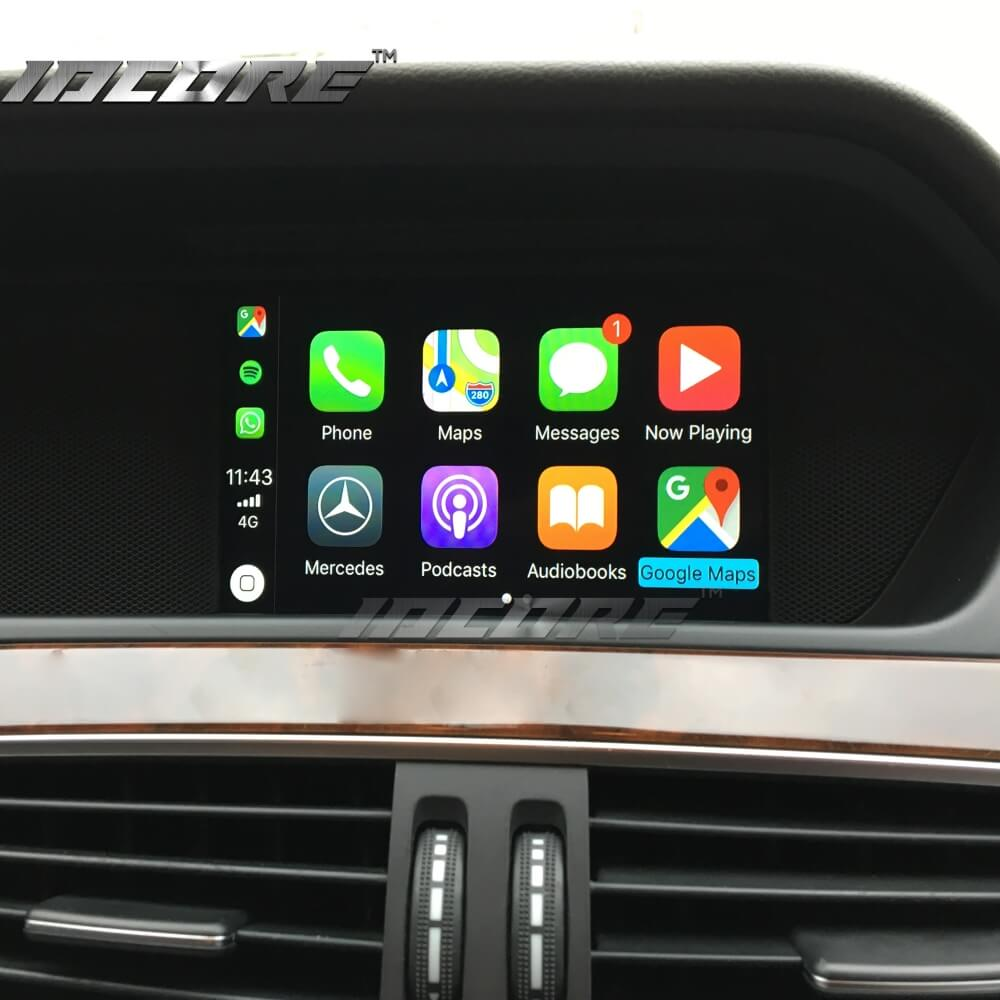 i_9367_large_carplay-modul-mercedes-ntg-45-