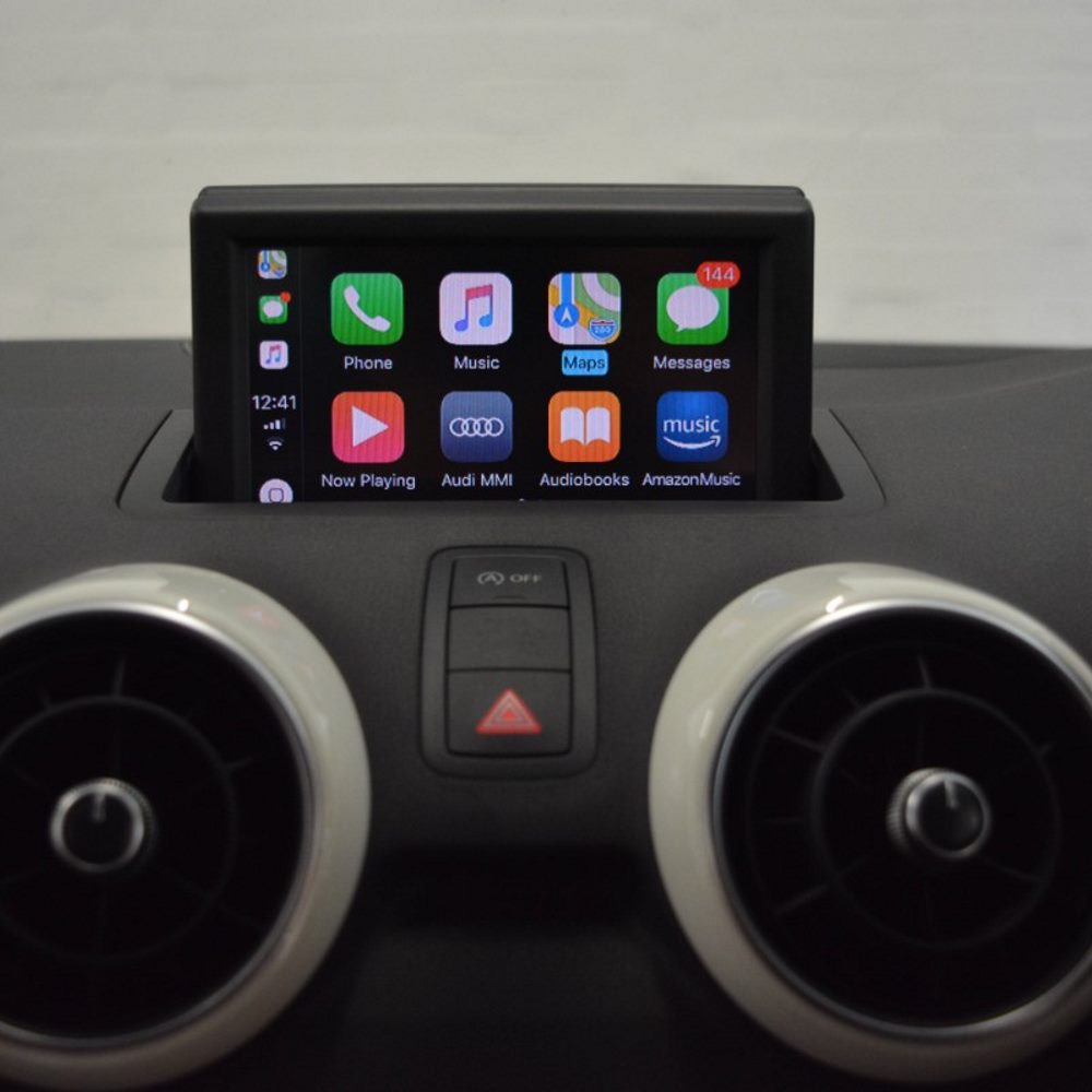 i_9368_large_carplay-audi-a1-q3-q7-2010-