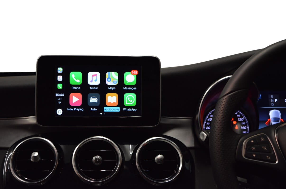 i_9990_large_carplay-mecerdes-med-ntg-50-51