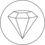 ceramic_pro_diamond-150x150