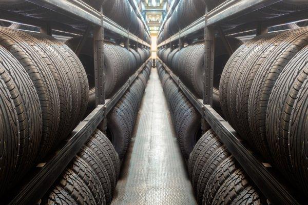 depositphotos_83779682-stock-photo-car-tires