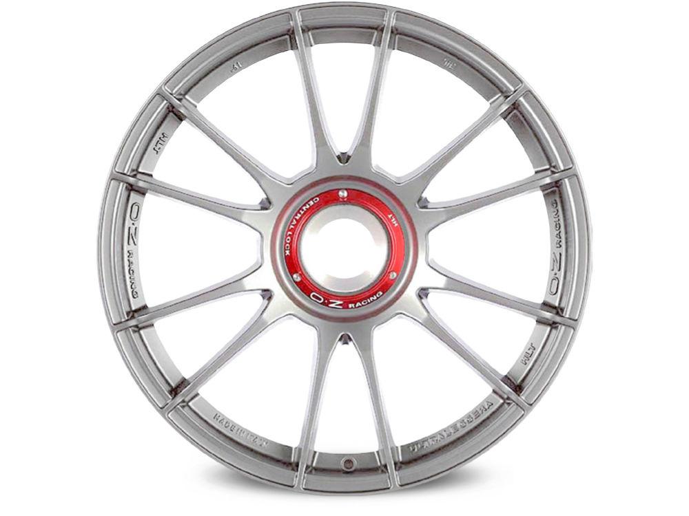 01_ultraleggera-hlt-central-lock-matt-race-silver-jpg 1000x750