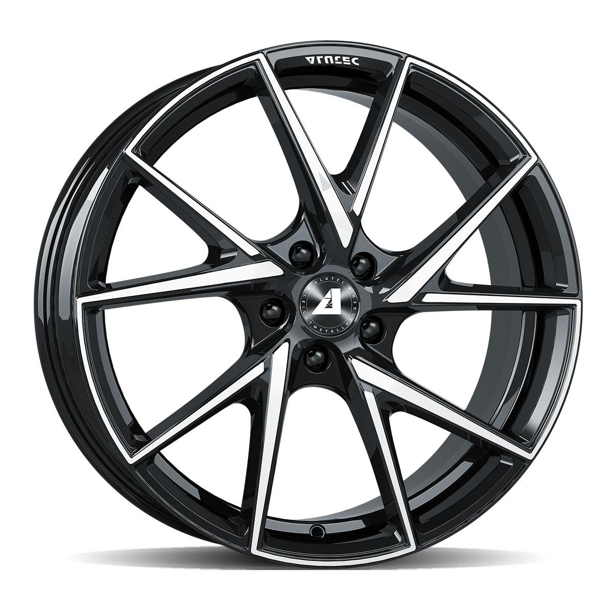 adx.01-Black-polish