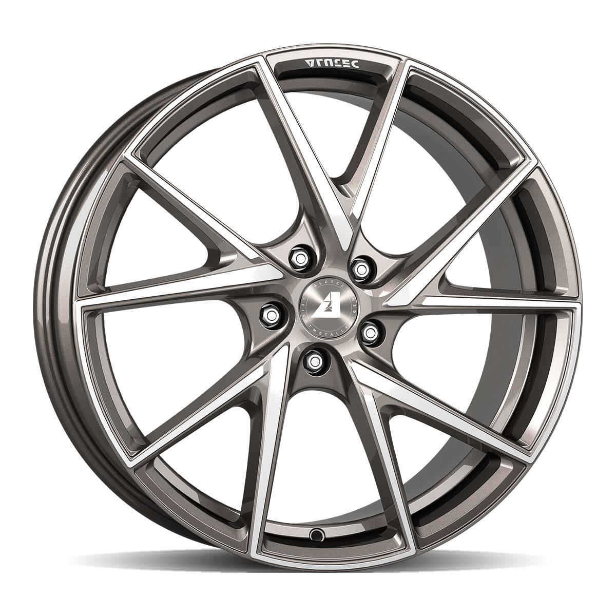 adx.01-Silver-polish