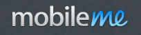 mobileme3.png