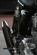 Remus Exhaust