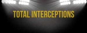 total intercepticons
