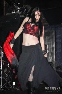 Rhiannon Xana