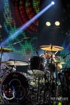 Jason Bonham