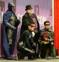 DCC Fan Days Oct 2015-167
