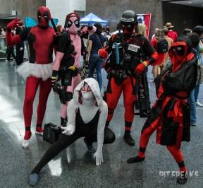 Fan Expo Day 2-116