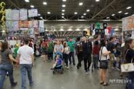 Fan Expo Day 3-63