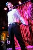 burlesque-is-a-basterd-109