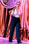 burlesque-is-a-basterd-13