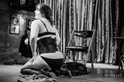 burlesque-is-a-basterd-133