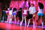 burlesque-is-a-basterd-148