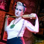 burlesque-is-a-basterd-15