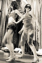 burlesque-is-a-basterd-157