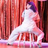 burlesque-is-a-basterd-161