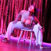 burlesque-is-a-basterd-170