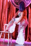 burlesque-is-a-basterd-175