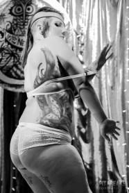 burlesque-is-a-basterd-179
