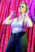 burlesque-is-a-basterd-18