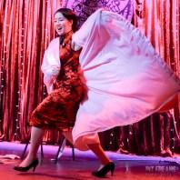 burlesque-is-a-basterd-198