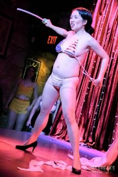 burlesque-is-a-basterd-205
