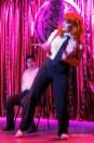 burlesque-is-a-basterd-214
