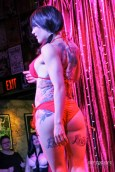 burlesque-is-a-basterd-243