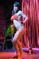 burlesque-is-a-basterd-248