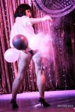 burlesque-is-a-basterd-261