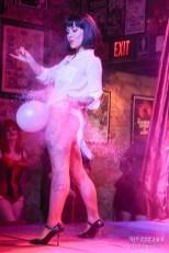 burlesque-is-a-basterd-262