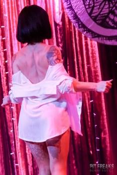 burlesque-is-a-basterd-268